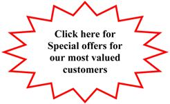 Click here for special 